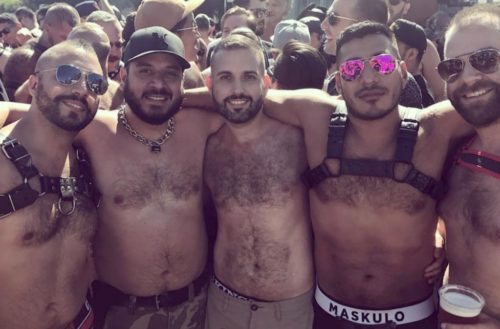 dore alley 2017 featured