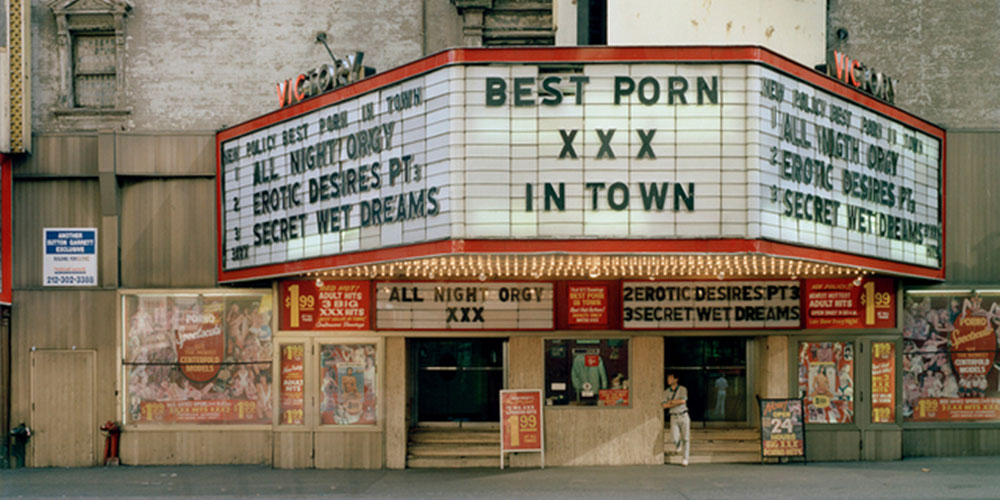 gay porn theater 01