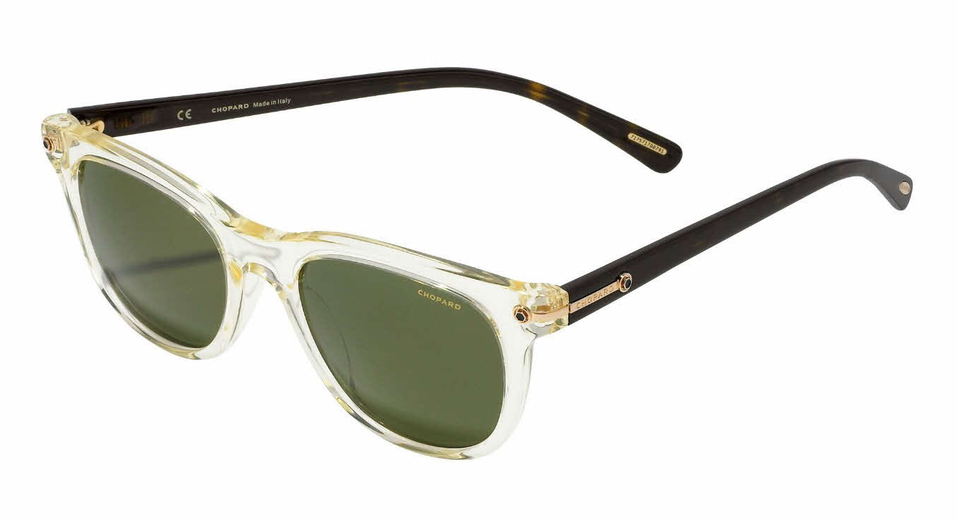 stylish sunglasses chopard