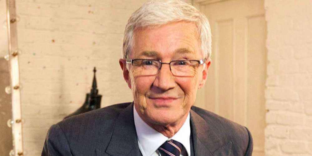 'I Can't Bear It': British TV Personality Paul O'Grady Slams 'Drag Race'