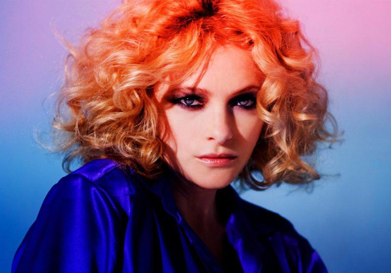 LGBTQ Musicians Goldfrapp