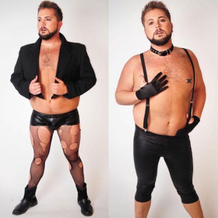 burlesque boys 19