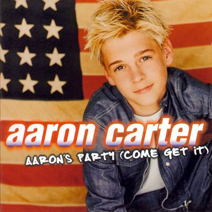 aaron carter bisexual 02
