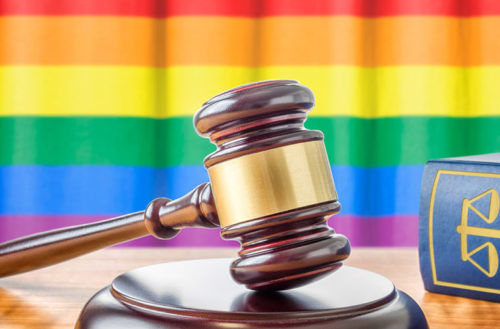 lawsuit transgender ban