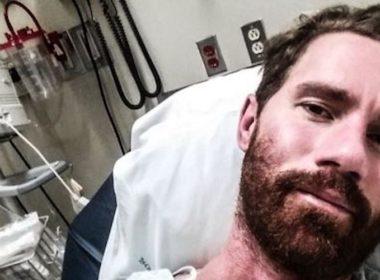 benjamin-bradley-cancer