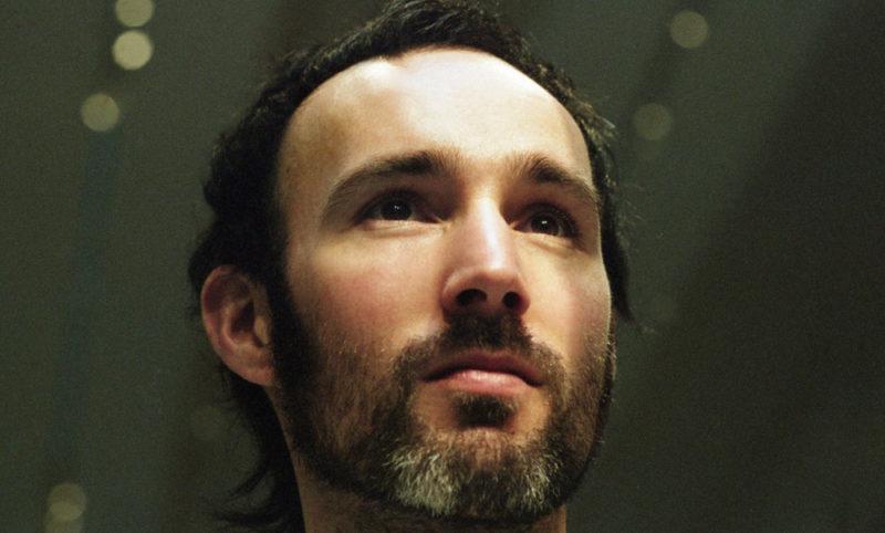LGBTQ Musicians Holcombe Waller