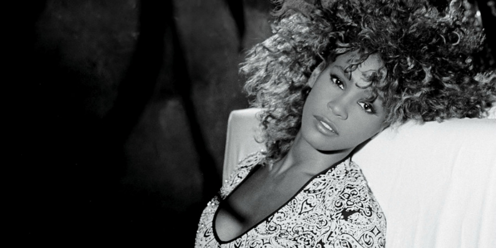 Revealing Whitney Houston Doc Profiles the Singer's Tragic Struggle with Fame and Bisexuality