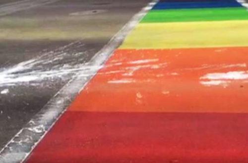 rainbow crosswalk 03