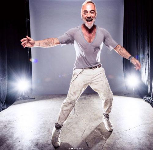 Gianluca Vacchi bulge 04