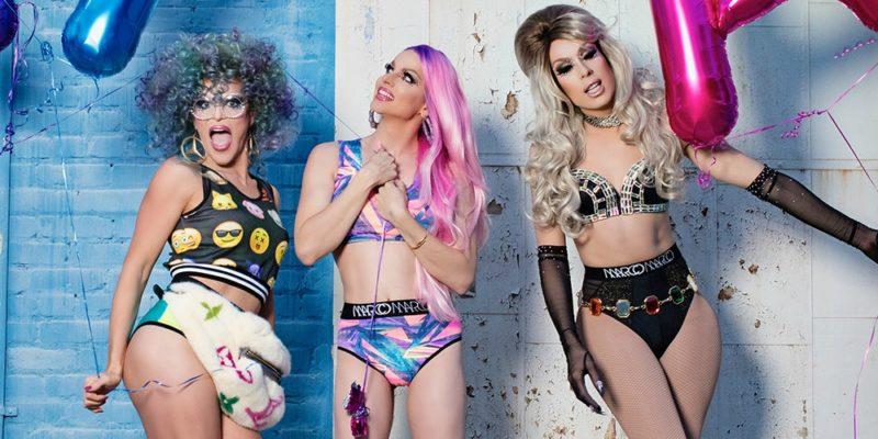 aaa girls tour