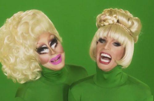 trixie & katya show teaser