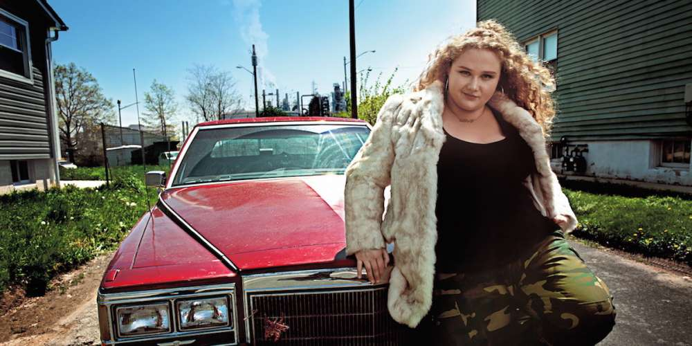 'Patti Cake$' Is a Late-Summer Standout Thanks to Its 3 Perfect Female Performances