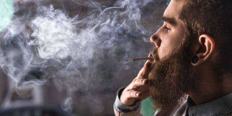marijuana sexual benefits coachella anti-gay