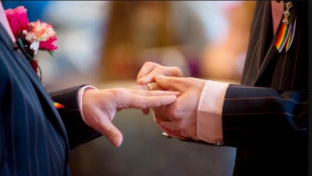 Meu casamento acabou. E agora? Como dividir os bens?
