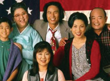 Margaret Cho Republican 03