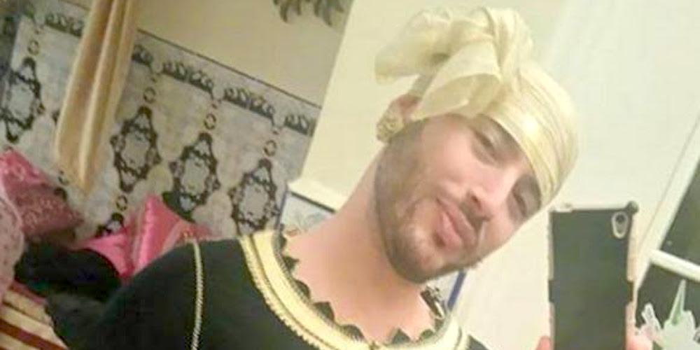 Un Youtubeur gay marocain attaqué après l'appel au viol par le cinéaste Mahmoud Frites