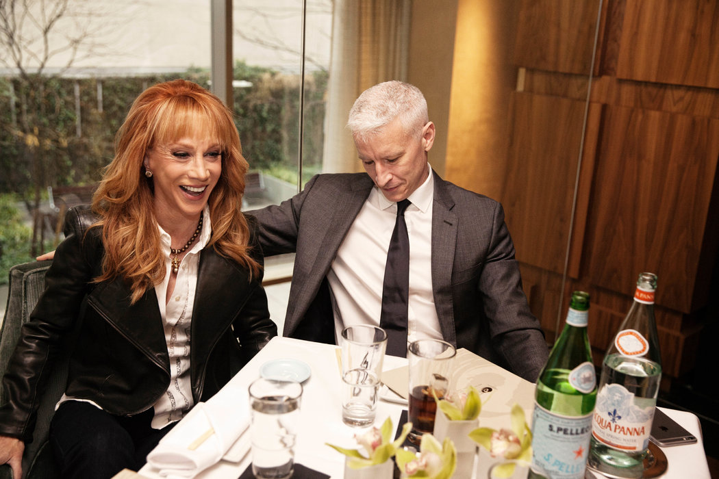 kathy griffin anderson cooper 2