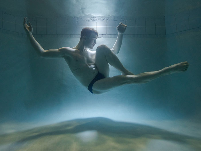 underwater swimmer pictures 06, Lucas Murnaghan 23