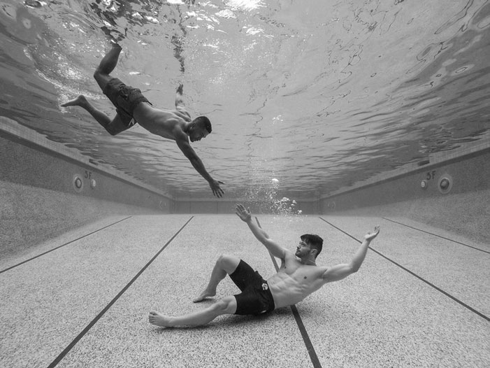underwater swimmer pictures 05, Lucas Murnaghan 24