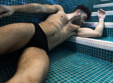 underwater swimmer pictures 03, Lucas Murnaghan 26