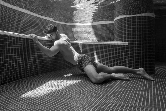 underwater swimmer pictures 02, Lucas Murnaghan 27