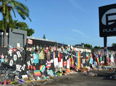 pulse nightclub reopens