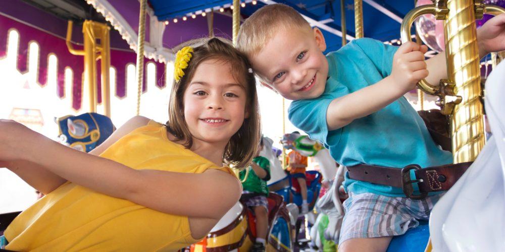 Un jeune garçon interdit de 'Princesse d'un jour' à Disneyland Paris