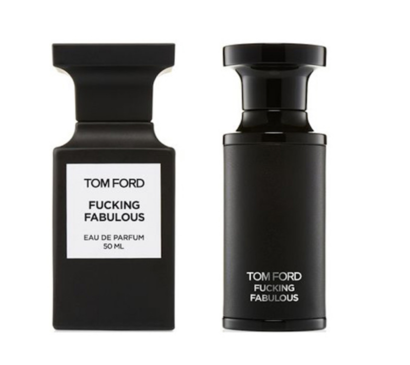 new tom ford fragrance