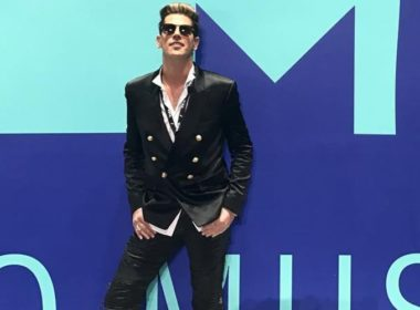 milo yiannopoulos mtv