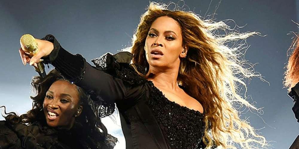 Beyoncé, Barbra, Blake and Oprah to Host Hurricane Harvey Relief Telethon