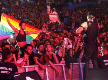 egypt-rainbow-flag-arrest-updated