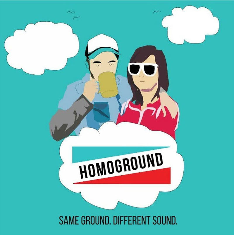 lgbtq podcasts 05, homoground