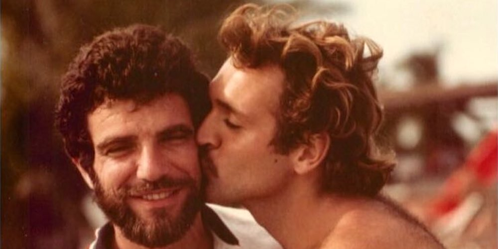 Instagram Has Been Taking Down Posts Remembering Those Lost in the AIDS Epidemic