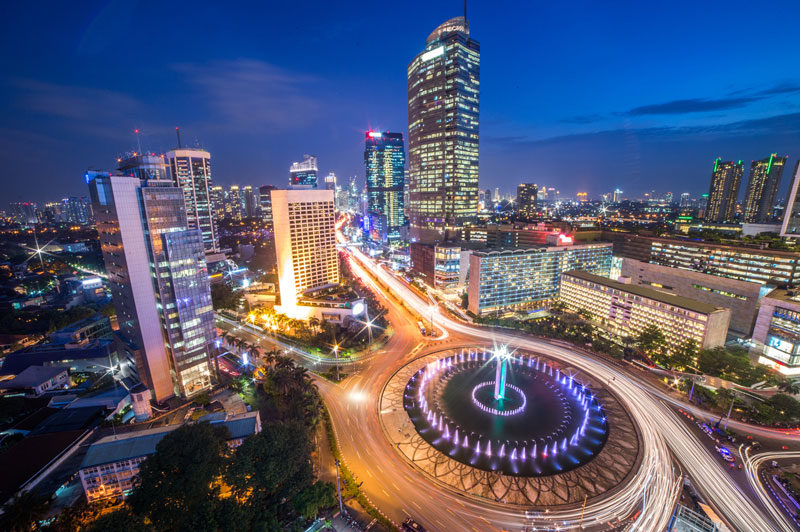 straits games Indonesia