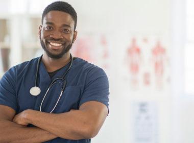 nurse penis