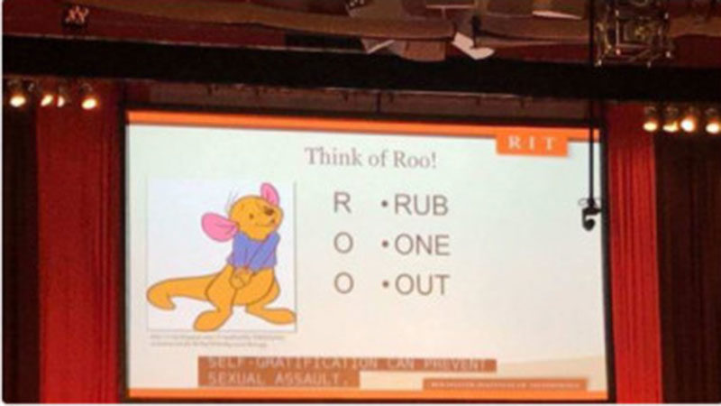 winnie the pooh rape 02