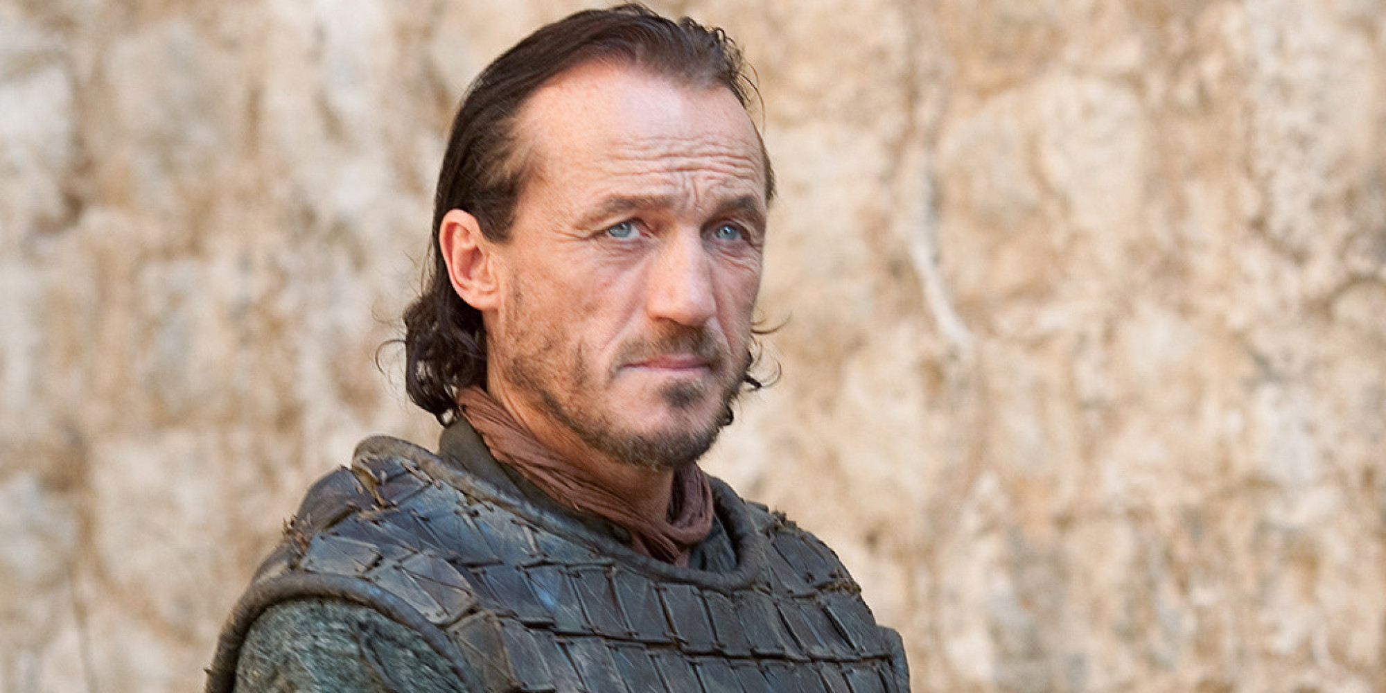 hottest game of thrones men bronn