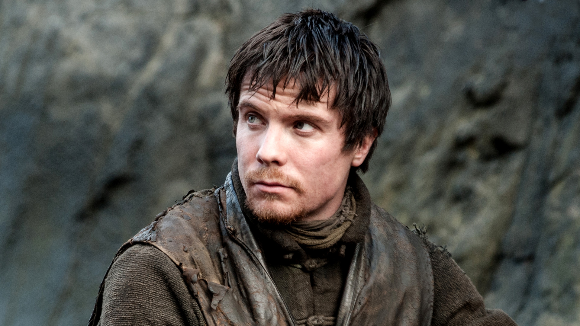 hottest game of thrones men gendry