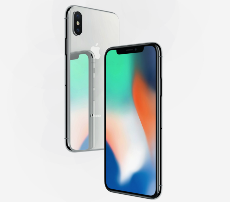 must haves iPhone x