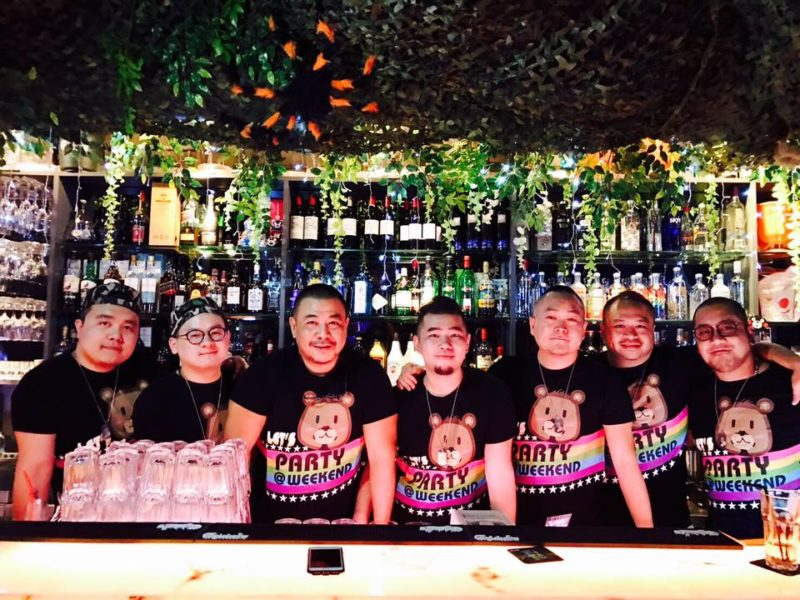 gay hong kong guide boo bar