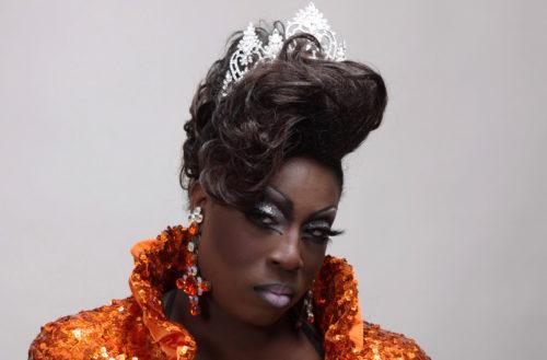 drag show ban