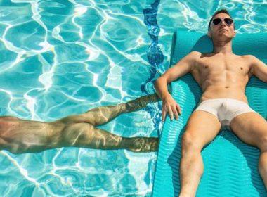 palm springs naked teaser