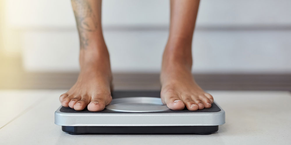 7 Important Facts About Gay and Bi Men Who Suffer From Eating Disorders