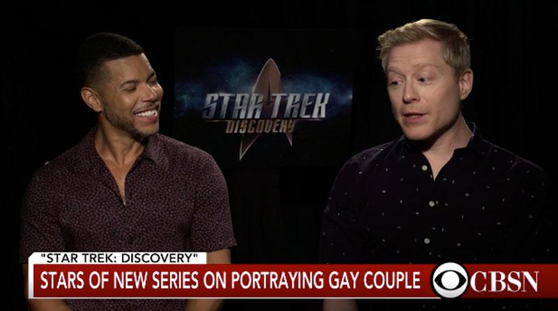 Star Trek gay couple 02