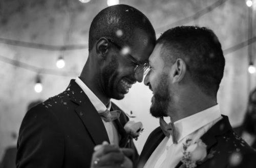 australia marriage equality vote teaser
