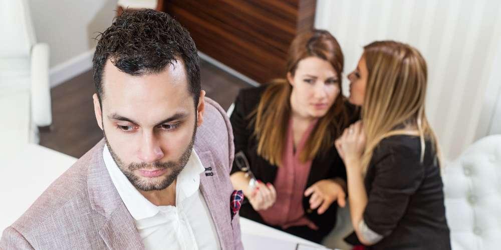 workplace discrimination 01