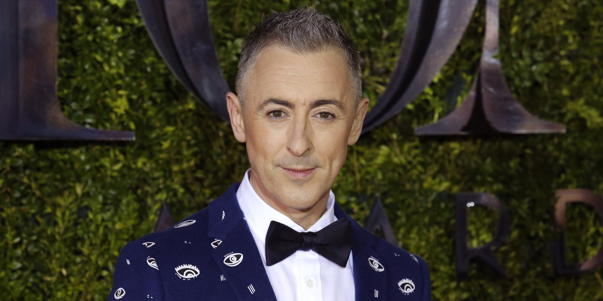 bisexual celebrities alan cumming