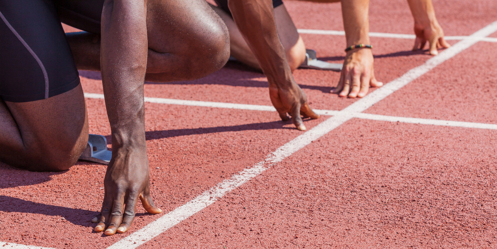 Jeux Olympiques à Paris: une vitrine des droits LGBTQI?