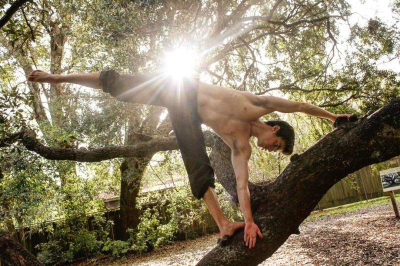 gay yoga masters 07