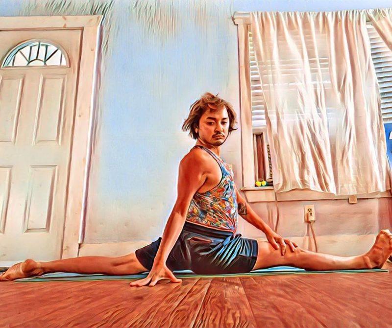 gay yoga masters 05